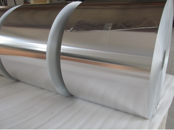 1235 aluminum foil wholesales Aluminum foil manufacturer china Aluminum PE coated coil manufacturer china