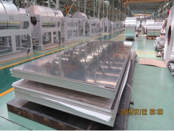 6061 aluminum plate on sale, 5052 aluminum plate on sale
