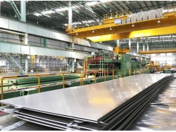 China 3004-O aluminum plate, 3004 aluminum plate on sale factory