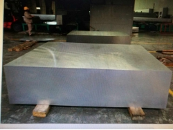 China Aluminum coating sheet 5052, Aluminum slab on sale factory