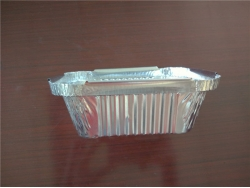 China Aluminum foil for household, Aluminum foil for lamination factory