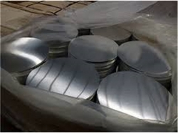 aluminum circle manufacturer china, china aluminum round disc
